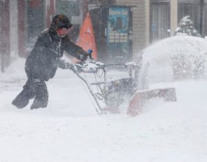 winter storms bomb cyclone