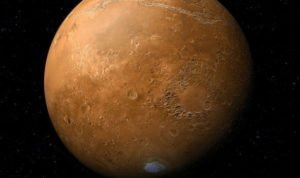 water-on-mars-planet