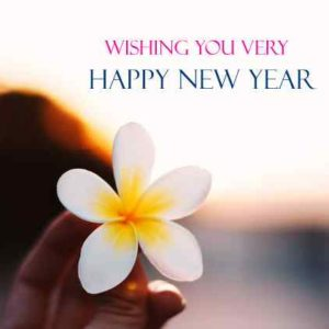 New-year-wishes-messages-2020