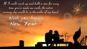 new-year-wishes-for-lover
