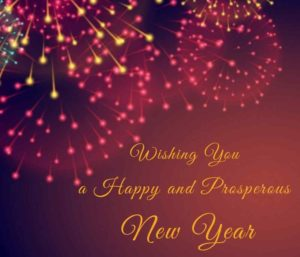 Happy-new-year-wishes-for-friends-and-family