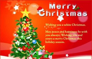 50-best-merry-christmas-wishes-messages-greetings
