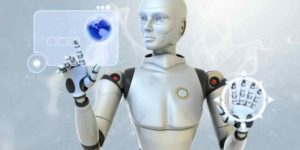 Advantages-and-disadvantages-of-artificial-intelligence