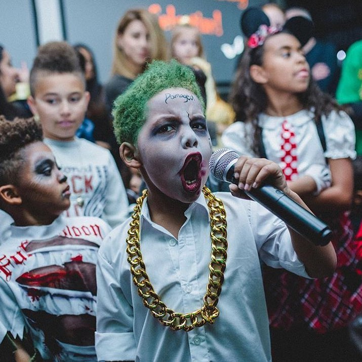suicide-squad-halloween-costume-for-kids