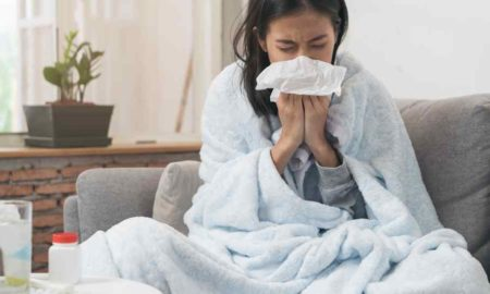 most-common-winter-illnesses-and-diseases-cold