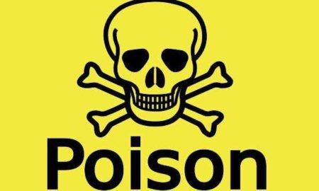 The-5-most-deadliest-poisons-in-the-world