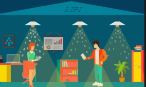 Lifi-vs-wifi-what-is-the-difference-between-lifi-and-wifi