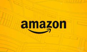 how-amazon-uses-big-data-to-boost-its-performance