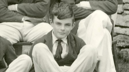 alan-turing-early-life-and-the-passion-for-science