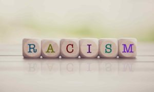 what-is-racism-definition