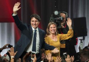 Sophie-Gregorie-Trudeau-the-wife-of-Canadian-Prime-Minister-Justin-Trudeau
