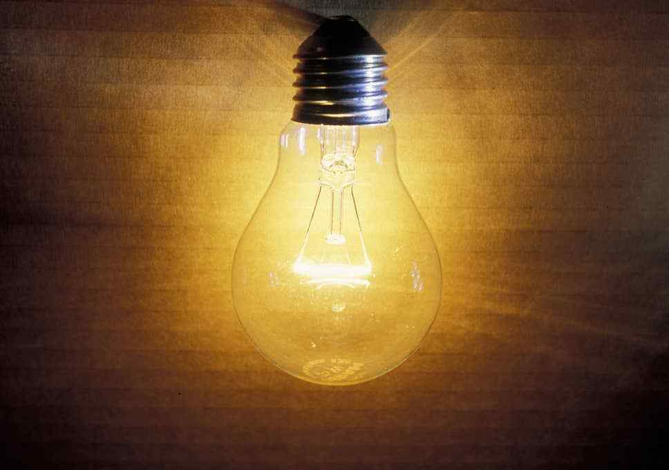 top-10-inventions-list-the-light-bulb