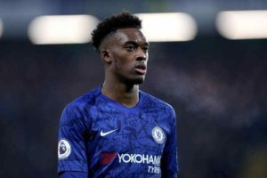 Celebraties-who-have-tested-positive-for-coronavirus-updated-Callum Hudson-Odoi