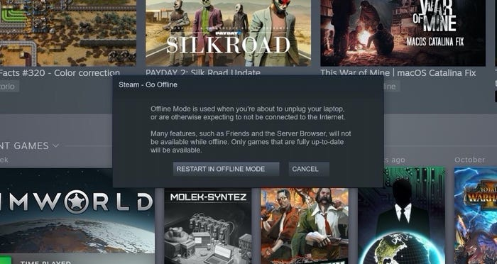 how-to-play-steam-games-offline-step-by-step