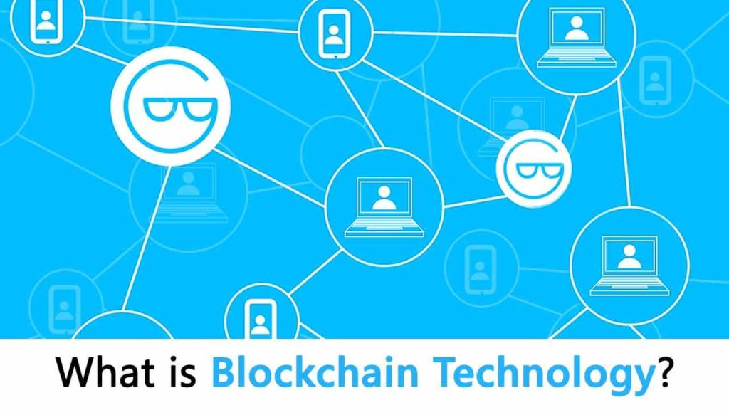 what-is-blockchain-technology-and-does-it-work?