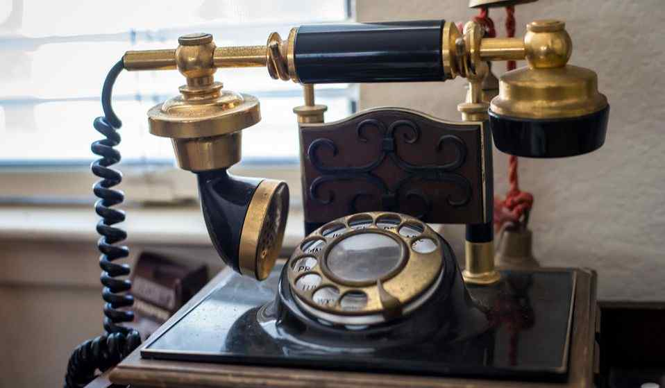 top-10-inventions-list-the-Telephone