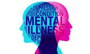 how-to-manage-your-mental-health-in-coronavirus-pandemic