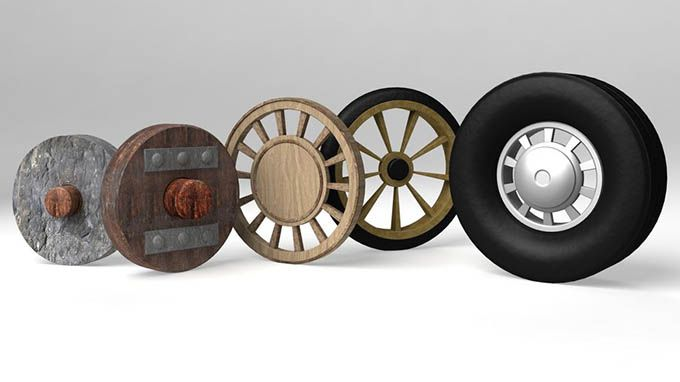 top-10-inventions-the-wheel