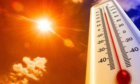 rise-in-temprature-due-to-climate-change