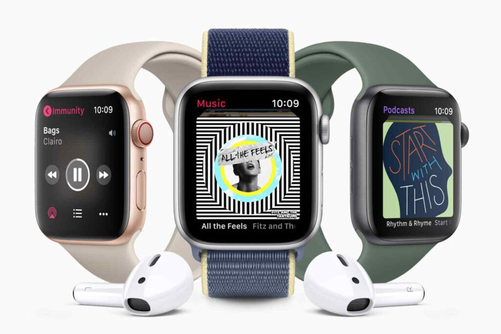 watchOS-7-supported-devices