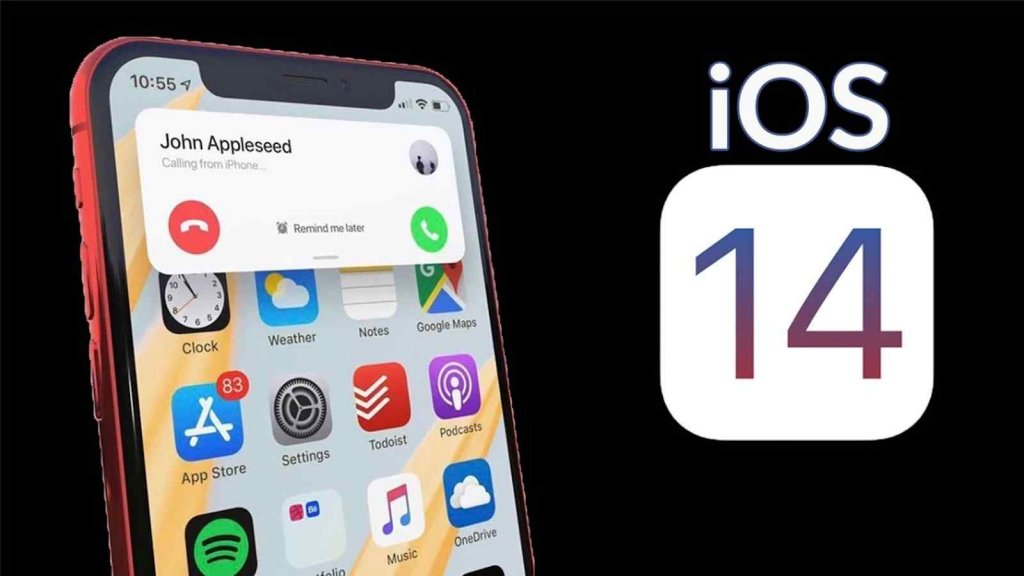 apple-ios-14-new-features