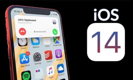 ios-14-update-new-features
