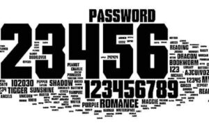 20-most-common-password-in-the-world