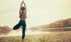 Physical-Activities-for-Mental-health