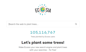 ecosia-the-search-engine-that-plants-trees