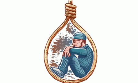 9-professions-with-the-highest-suicidal-jobs-rates