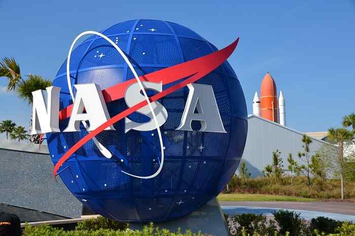 how-nasa-was-formed