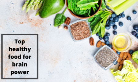 Top-food-to-boost-your-brain-and-memory