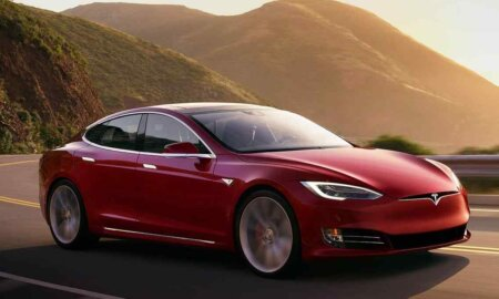 Top-5-Electric-Cars-in-the-World