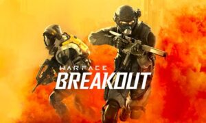 Xbox-free-games-Warface-Breakout