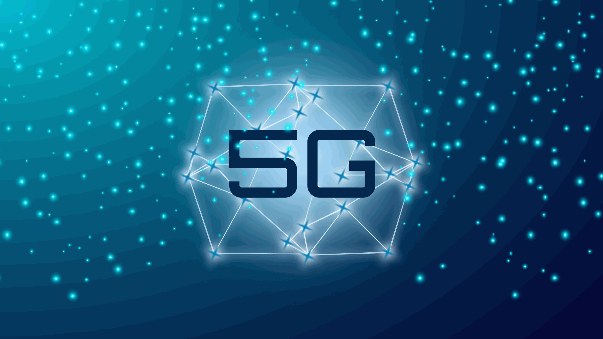 Does-5G-already-exist?